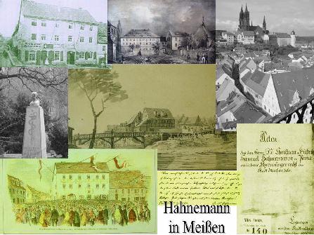 Hahnemann-in-Meissen
